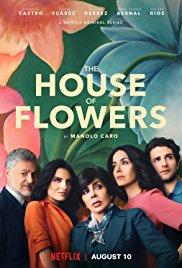 A Casa das Flores